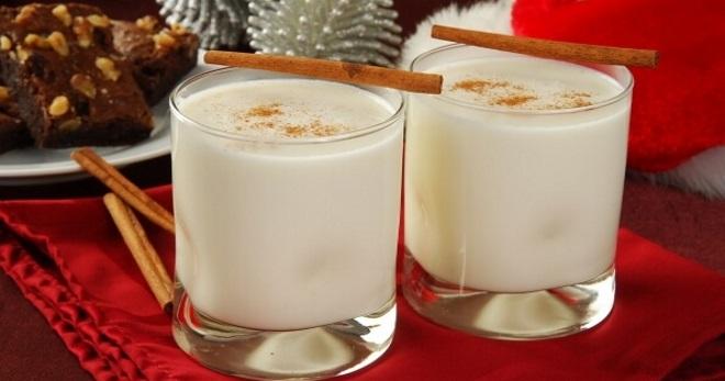 Молочный коктейль - самые вкусные рецепты летнего напитка
