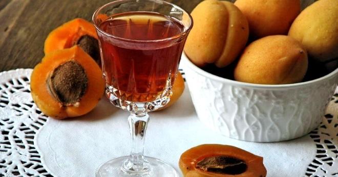 Рецепт вина из сока в домашних условиях 9