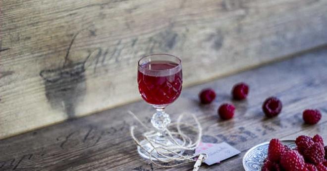 Вино из винограда в домашних