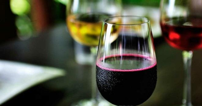 Как в домашних условиях сделать вино без дрожжей из 28