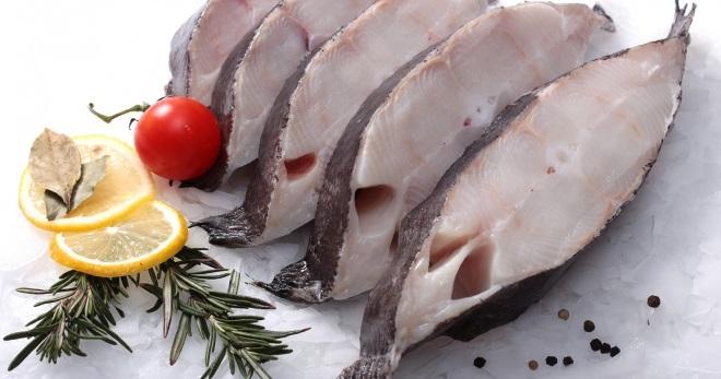 как приготовить нежнее сухую рыбу