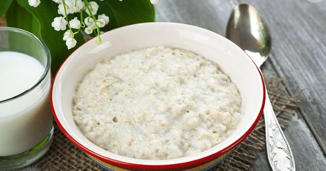 вкусная пшеничная каша рецепт
