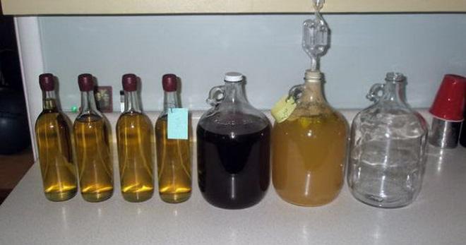 Рецепт браги для самогона - самые удачные способы изготовления домашнего алкоголя
