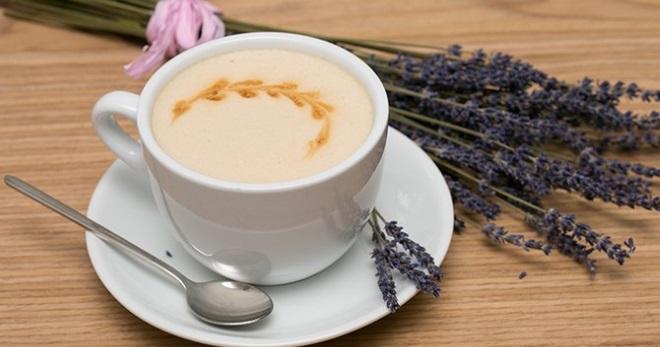 Раф кофе рецепт приготовления — pic 6