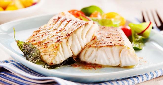 Самый вкусный минтай в духовке - рецепты новых и оригинальных блюд для всей семьи