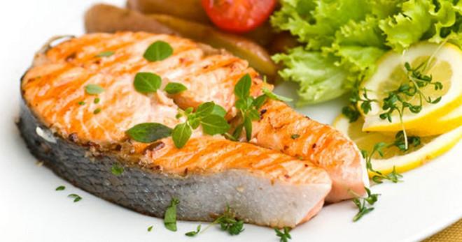 Как вкусно приготовить форель по простым и новым рецептам?
