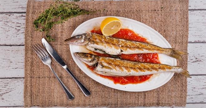 Как приготовить путассу по рецептам блюд на каждый день?