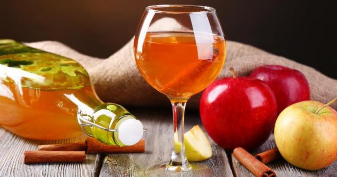 Как сделать вино из яблок по простым и понятным рецептам?