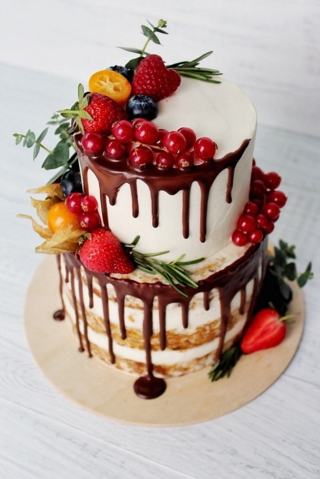 предназначение отопление торт двухъярусный рецепт с фото пошагово имеет ворсистые