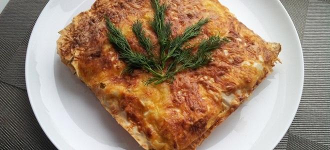 Фасоль красная рецепты приготовления