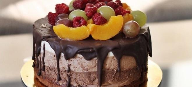 Шоколадная глазурь для торта из шоколада — рецепты вкусного и красивого покрытия десерта