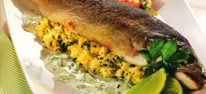 Рыба голец что это за рыба приготовление