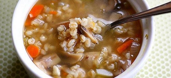 Суп с грибами и помидорами в мультиварке - рецепт пошаговый с фото