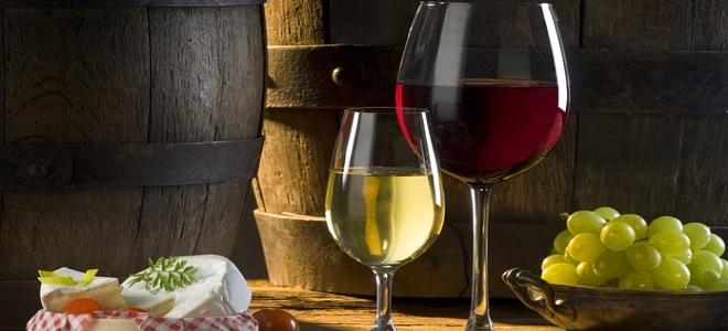 Как крепить вино сахаром