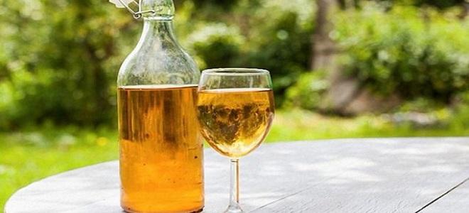 Как правильно крепить вино спиртом