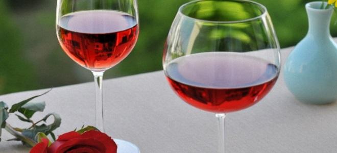 как сделать вино из сока