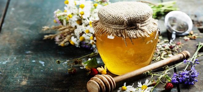 Как сохранить мед жидким
