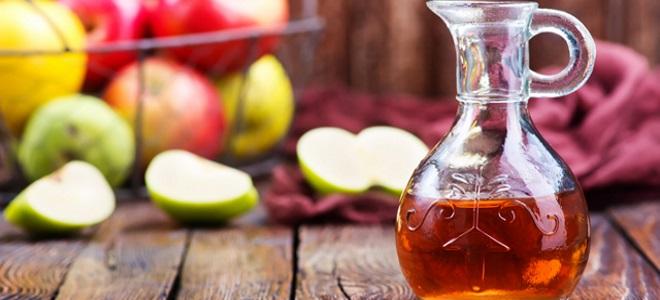 кальвадос из спирта и яблочного сока