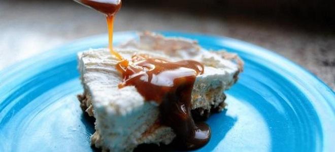 Как сделать сахарный сироп - самое полное руководство