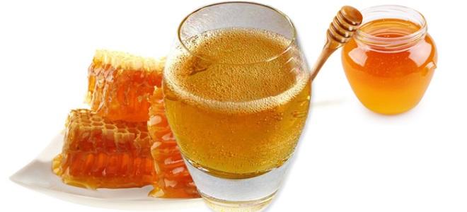 карбонизация медовухи в домашних условиях