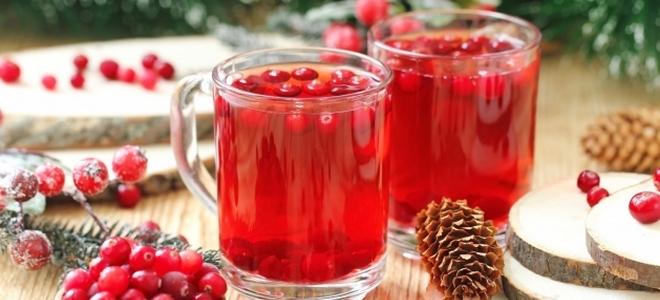 компот на зиму из замороженных ягод рецепт