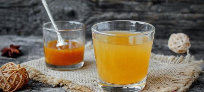 медовуха крепкая рецепт приготовления