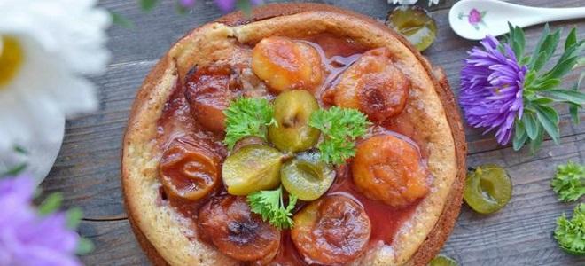 Яблоки дольками на зиму для пирогов