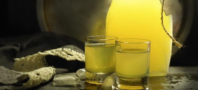 Настойка из айвы на спирту как сделать чистый спирт с помощью самогонного аппарата
