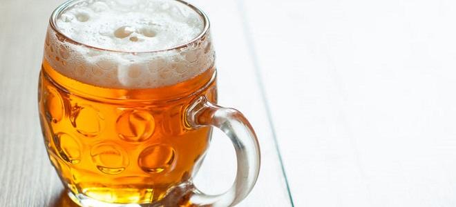 Как сделать в домашних условиях осетинское пиво