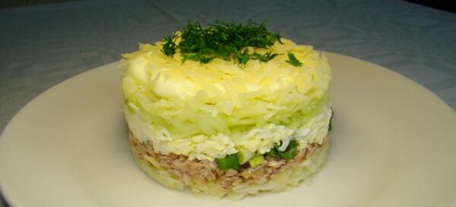 salat_s_konservirovannoy_sayroy_i_yaycami_.jpg