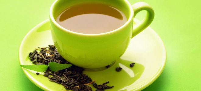Соленый чай с молоком