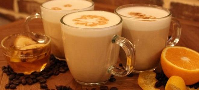 вкусный раф кофе