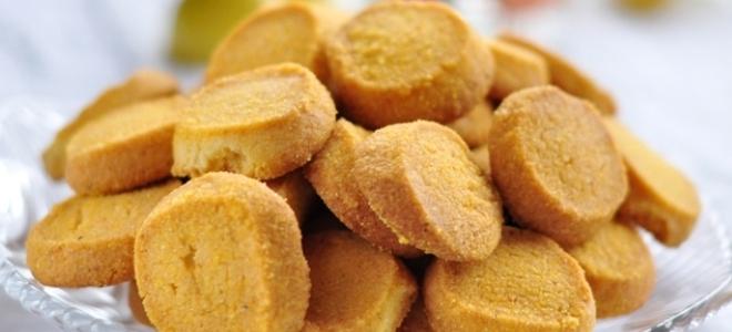 Простые блюда из кукурузной муки рецепты