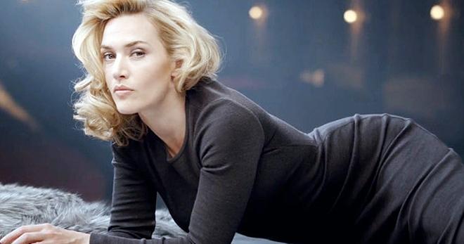 Новые фильмы кейт уинслет в бой с тенью актеры и роли
