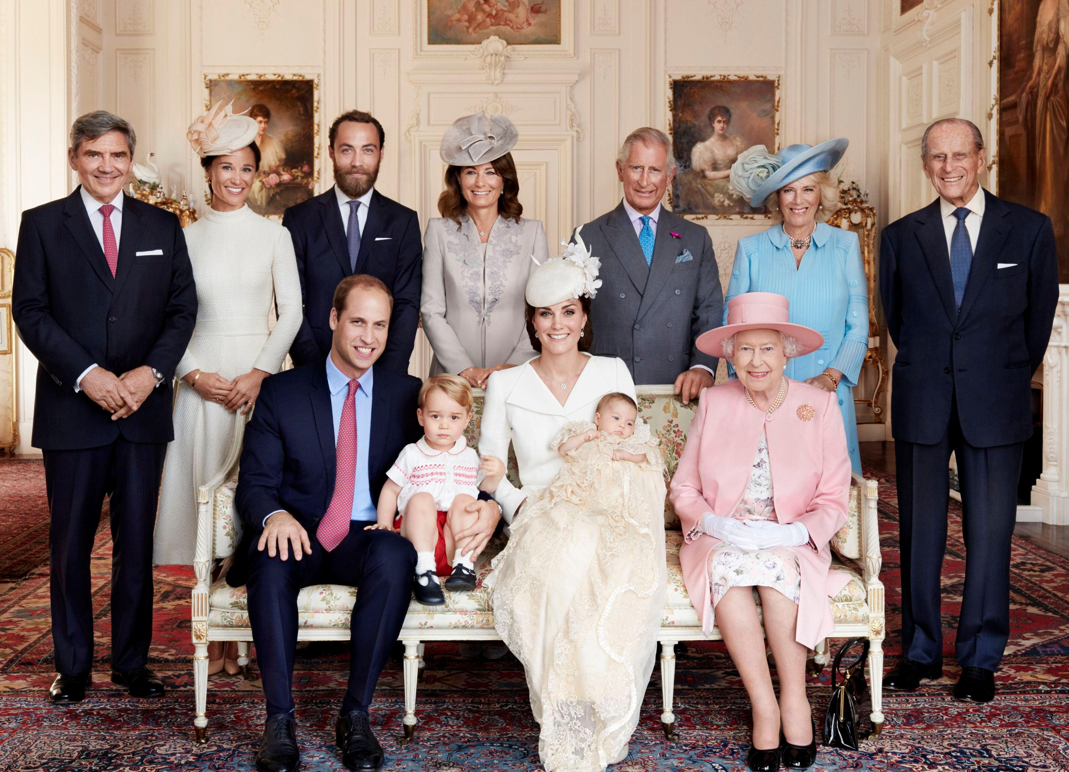 королевская семья великобритании фото сегодня ему подобные планируют