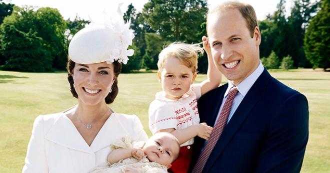 До мурашек: что сказал принц Уильям Диане, когда она развелась сЧарльзом в 2019 году