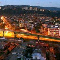 Сан-Педро-де-ла-Пас