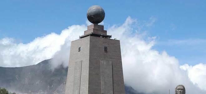 Эквадор ℹ️ достопримечательности фото и описание, что посмотреть, интересные факты, климат, природа, животные, памятники, дворец Каронделет