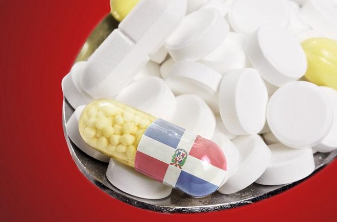 Какие лекарства стоит взять с собой
