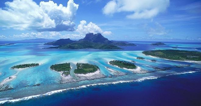 """Результат пошуку зображень за запитом """"Острова Лау (Фиджи)"""""""