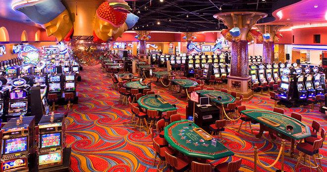 Казино в багамах азартмания казино официальный сайт телефон