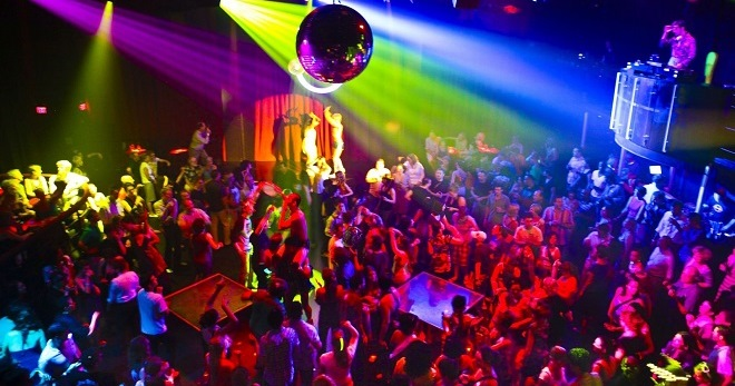 Ночные клубы в люберцах мужской клуб пушкин
