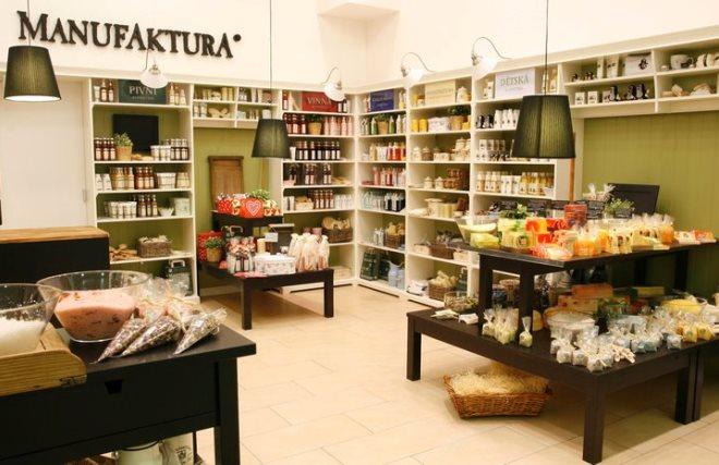 Купить в праге мануфактура косметика avon россия скачать каталог