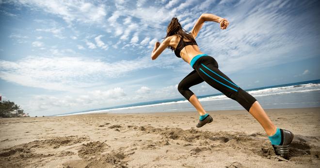 Дыхание при беге – рекомендации, как правильно дышать при беге на длинные дистанции, зимой и для похудения