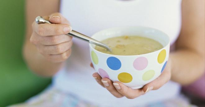 Что можно есть при отравлении – разрешенные и запрещенные продукты при пищевой и алкогольной интоксикации
