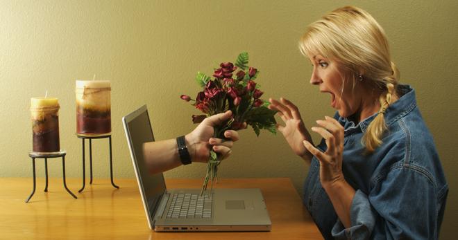 Что такое вирт, особенности такого общения, как можно начать общаться на расстоянии?