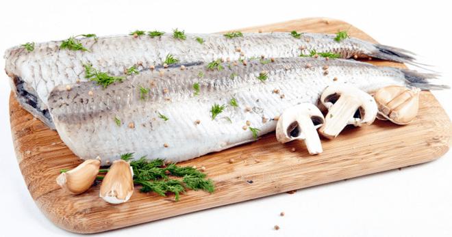 Рыба аргентина – что за продукт, как правильно приготовить разными способами