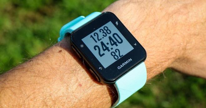 Спортивные часы – что это такое, для чего нужны, функции и виды устройств, рейтинг лучших моделей