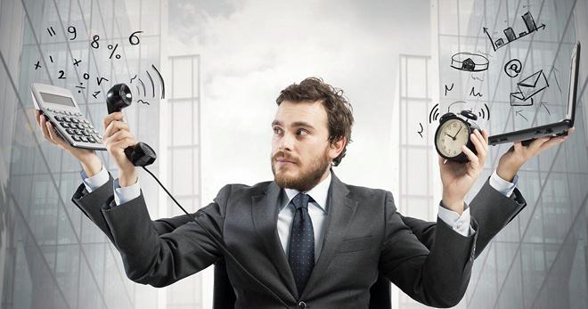 Менеджмент – что это за профессия, плюсы и минусы, обязанности и личные качества хорошего менеджера