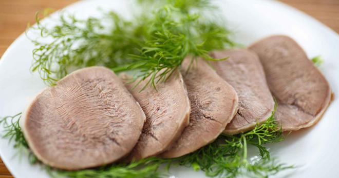 Говяжий язык – как сварить, популярные рецепты приготовления, подходящий соус